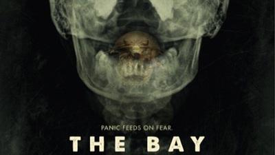 'The Bay', tensión y realismo en otra más de infectados