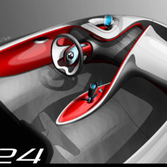 Foto 20 de 20 de la galería renault-dezir-concept en Motorpasión