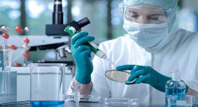 Estudios silenciados: una lacra de la investigación médica