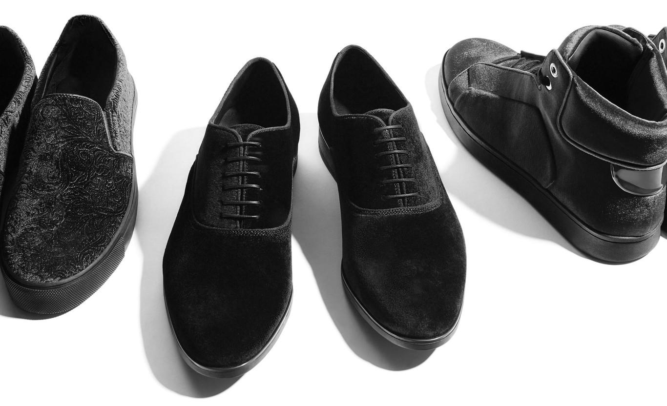 Para Zapatos Tu Fiesta Están Look Los Mejores De En Zara HED29I