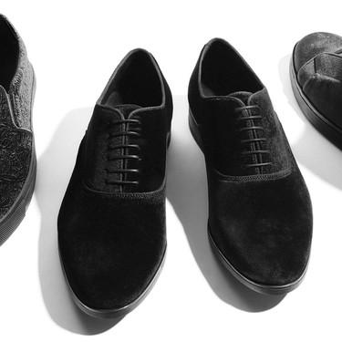 Los mejores zapatos para tu look de fiesta están en Zara y no te los querrás quitar aún después de bailar