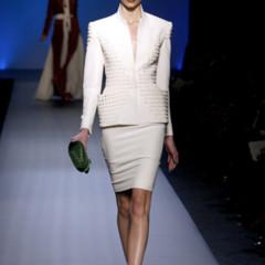 Foto 6 de 19 de la galería jean-paul-gaultier-alta-costura-primavera-verano-2010-arte-y-moda-juntos en Trendencias
