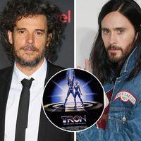 'Tron 3' resucita en Disney: Jared Leto la protagonizará a las órdenes del director de 'Lion'