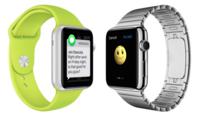 Qué pueden enseñarnos las versiones 1.0 de los productos de Apple sobre el Apple Watch