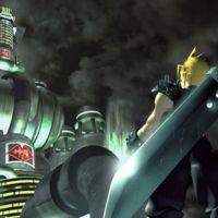 El port para PS4 de Final Fantasy VII anula por completo su dificultad con unos trucos que incluye