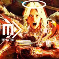 Playtonic Friends se encargará de llevar a PS4 y Xbox One el frenético shooter rítmico BPM: Bullets Per Minute