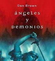 'Ángeles y Demonios' de Dan Brown al Cine
