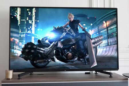 ¿Piensas en hacerte con un televisor nuevo? HDCP 2.2 es el estándar que debes buscar si compras mirando al futuro