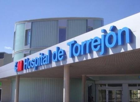 El ransomware ya ataca hospitales en España: el de Torrejón es el primero afectado y lleva varios días sin acceso a sus sistemas
