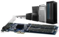 OWC Mercury Accelsior es el almacenamiento PCIe para Mac Pro