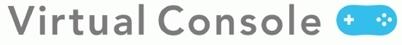 La Consola Virtual de Wii: un negocio redondo
