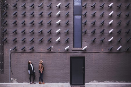 La tecnología está preparada para el reconocimiento facial en multitudes, ahora toca a la sociedad tener el debate ético y de privacidad
