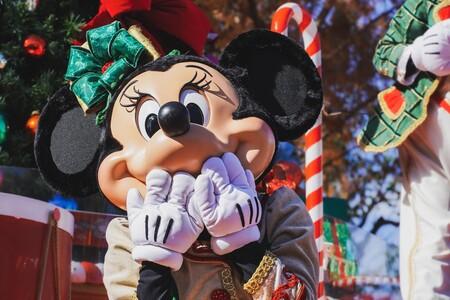 Disney Plus Tiene Un Colosal Crecimiento De Casi El 100 En Un Ano Con 116 Millones De Cuentas Esta A Medio Camino De Alcanzar A Netflix