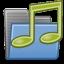 Musorg, editor de tags id3 y renombrado de archivos y directorios en mac