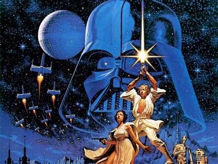 Star Wars 4k77 Download