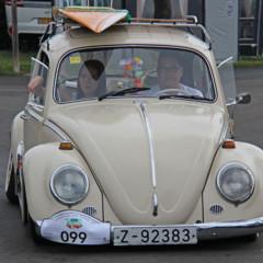 Foto 23 de 88 de la galería 13a-furgovolkswagen en Motorpasión