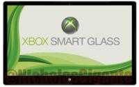 Smart Glass: Microsoft podría dar la sorpresa con una aplicación para controlar la consola con un tablet