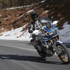 Foto 23 de 40 de la galería honda-crf1000l-africa-twin-adventure-sports-2018-prueba-1 en Motorpasion Moto