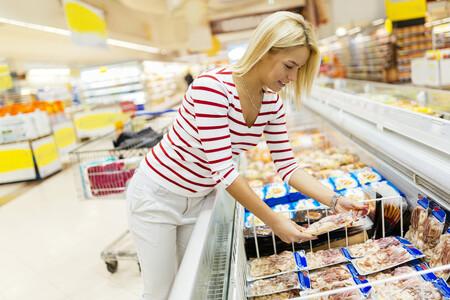 Nueve alimentos que es mejor no incluir en la cesta de la compra si sigues la dieta keto (aunque no interrumpan la cetosis)
