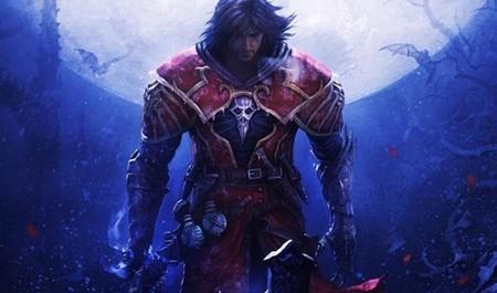 El destino de Dracula en el nuevo trailer de Castlevania: Lords of Shadow 2