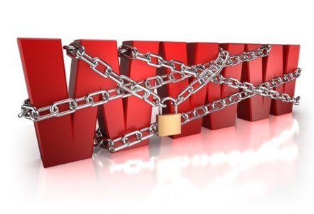 El Reino Unido se plantea bloquear por defecto las webs porno