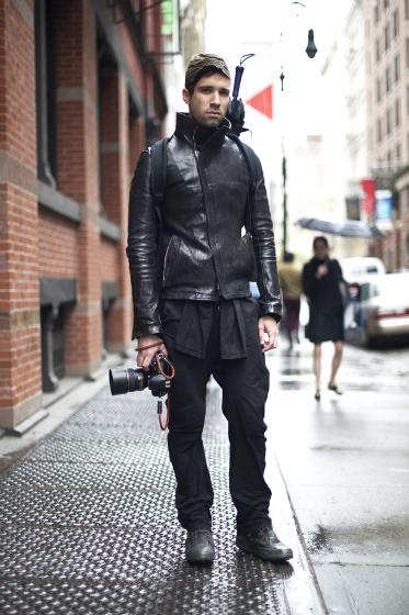 imkoo_adam-katz-sinding_new-york-street-fashion_koo.png