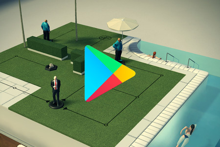 185 ofertas Google Play: aplicaciones y juegos gratis y con grandes descuentos por poco tiempo