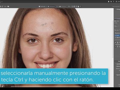 """Zoner Photo Studio X se actualiza con herramientas de retoque """"sin competencia"""""""