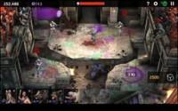 Far Cry 4 Arena Master, conviértete en un maestro de la arena con su juego para Android