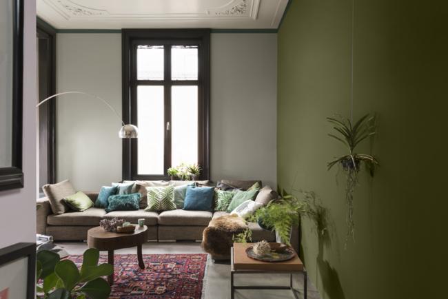 Cf17newromanticism Final Livingroom1