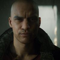 Mundos fotorrealistas y seres humanos virtuales: tres vídeos con las nuevas e impresionantes capacidades de Unity y Unreal Engine