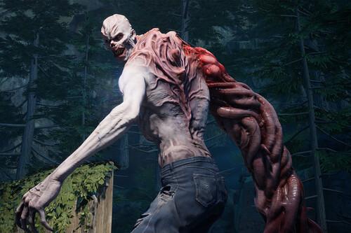 Back 4 Blood retoma el legado de Left 4 Dead en PC con un nuevo tráiler que confirma DLSS y otras características exclusivas