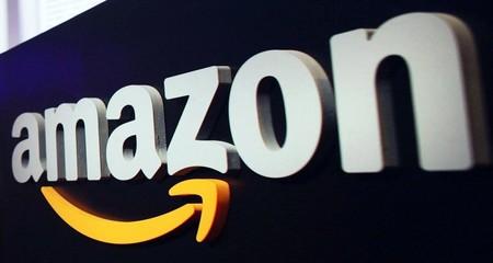 Amazon Com Espanol