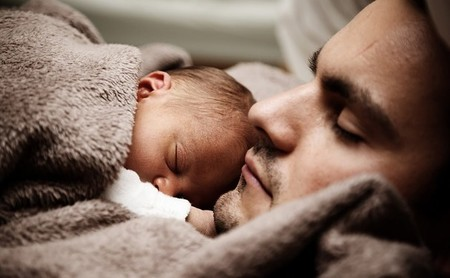 Requisitos para acceder a los nuevos permisos de paternidad