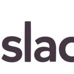 Así es la nueva actualización de Slack Beta
