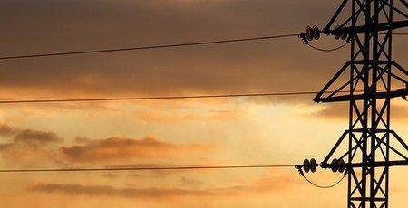 Iberdrola inicia una campaña legal en contra de la congelación del recibo de la luz