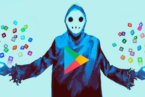 167 ofertas Google Play: la mayor selección de apps, juegos y packs de iconos gratis y en rebajas para tu Android