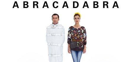 'Abracadabra': fascinante, pero balanceándose en la cuerda floja del ridículo