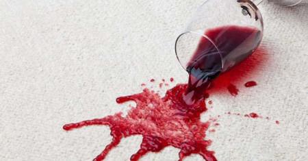 Mancha Vino Tinto