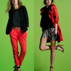 Foto 12 de 12 de la galería valentino-campana-primavera-verano-2012 en Trendencias
