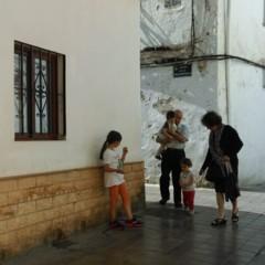 Foto 3 de 17 de la galería htc-desire-816-fotos en Xataka Android