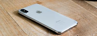 Apple lanza iOS 11.2.6 para corregir el bug del símbolo Telugu [Actualización: también corregido en macOS]