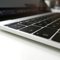Nuevo MacBook, convergencia, el escándalo NSA y mucho más. Los fines de semana son para leer