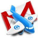 Mailplane saldrá de beta con soporte para Leopard