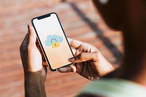 Cómo sincronizar tus contraseñas en todos tus dispositivos