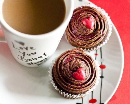 San Valentín: los accesorios de cocina más románticos