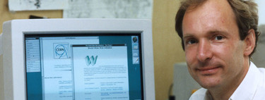 25 años de la apertura al mundo de la World Wide Web: así fueron sus primeros pasos en 1991