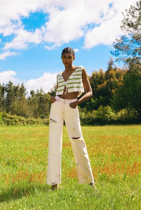Pull And Bear Ss 2021 05