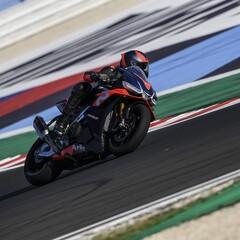 Foto 51 de 77 de la galería aprilia-rsv4-2021-1 en Motorpasion Moto