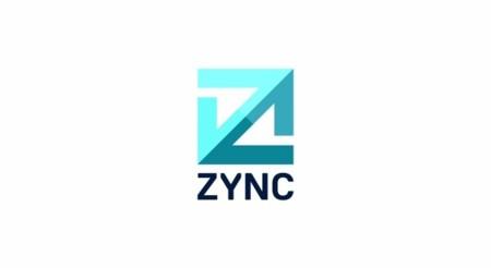 Google ha comprado Zync Render